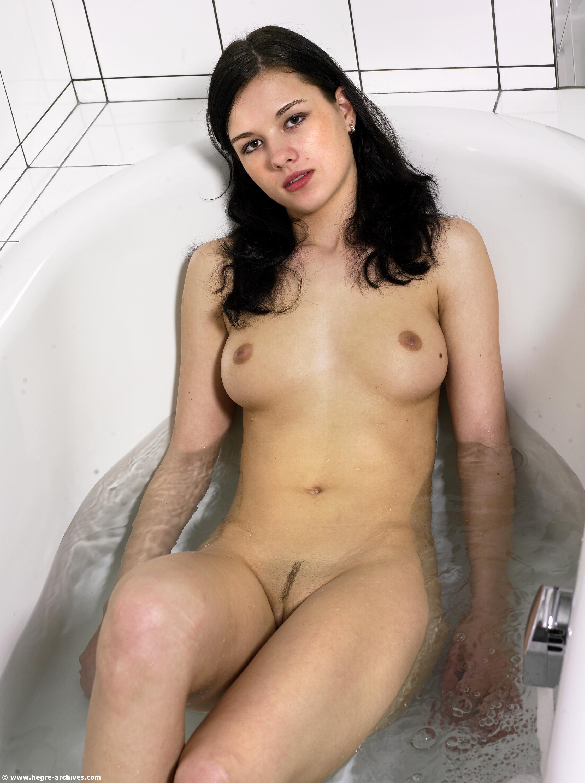 Asiatische Promi-Sex-Bänder