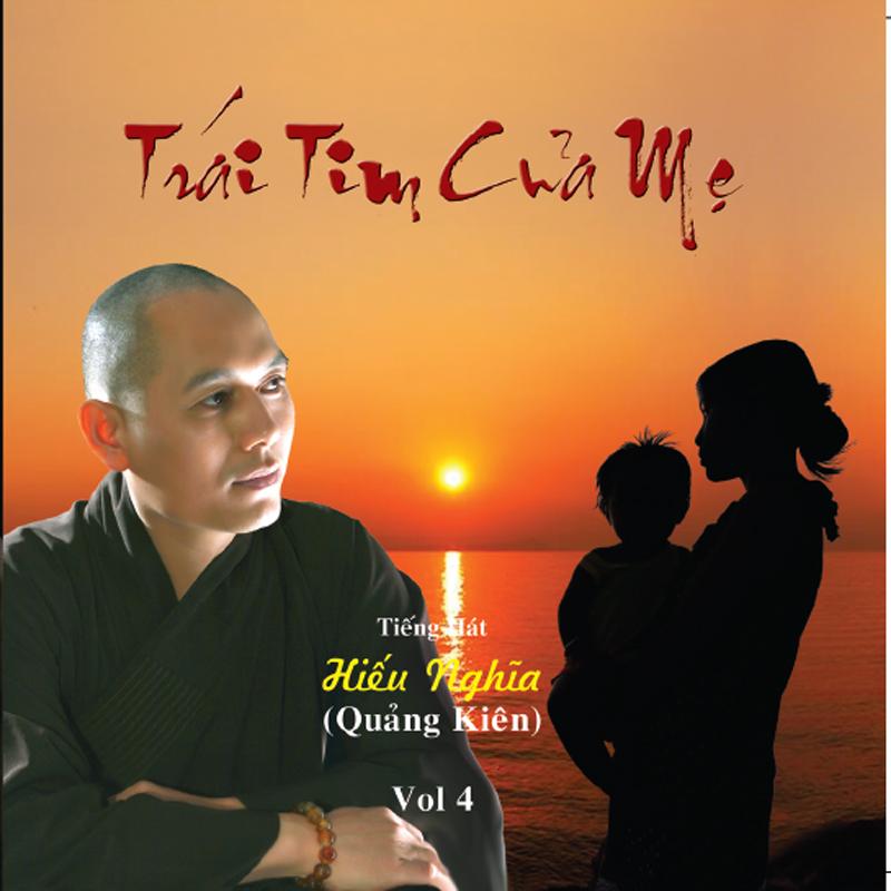 Vol 4 Trai Tim Cua Me Quang Kien