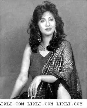 images of moonmoon sen