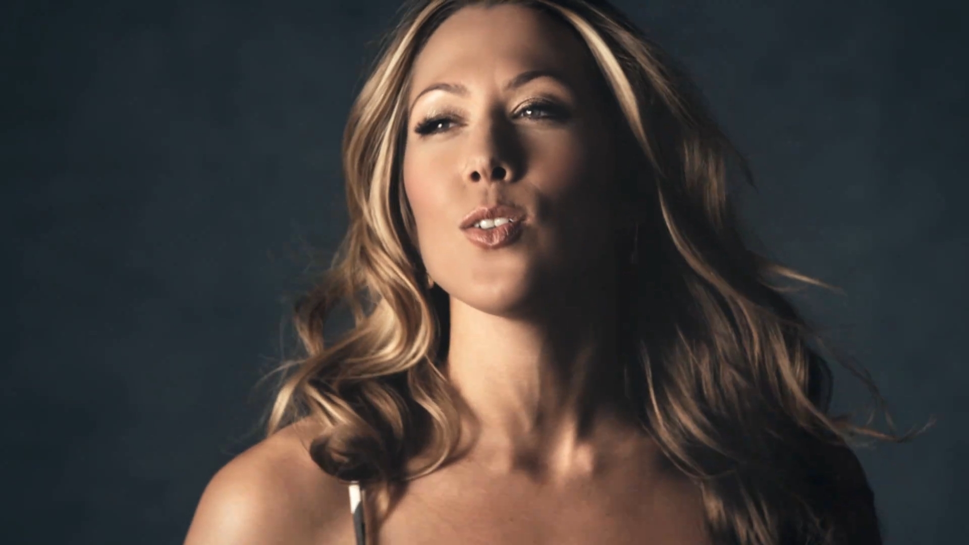 Colbie Caillat - New Photos