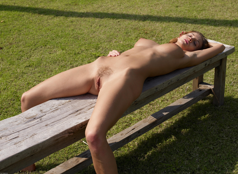 military women posing nude in iraq