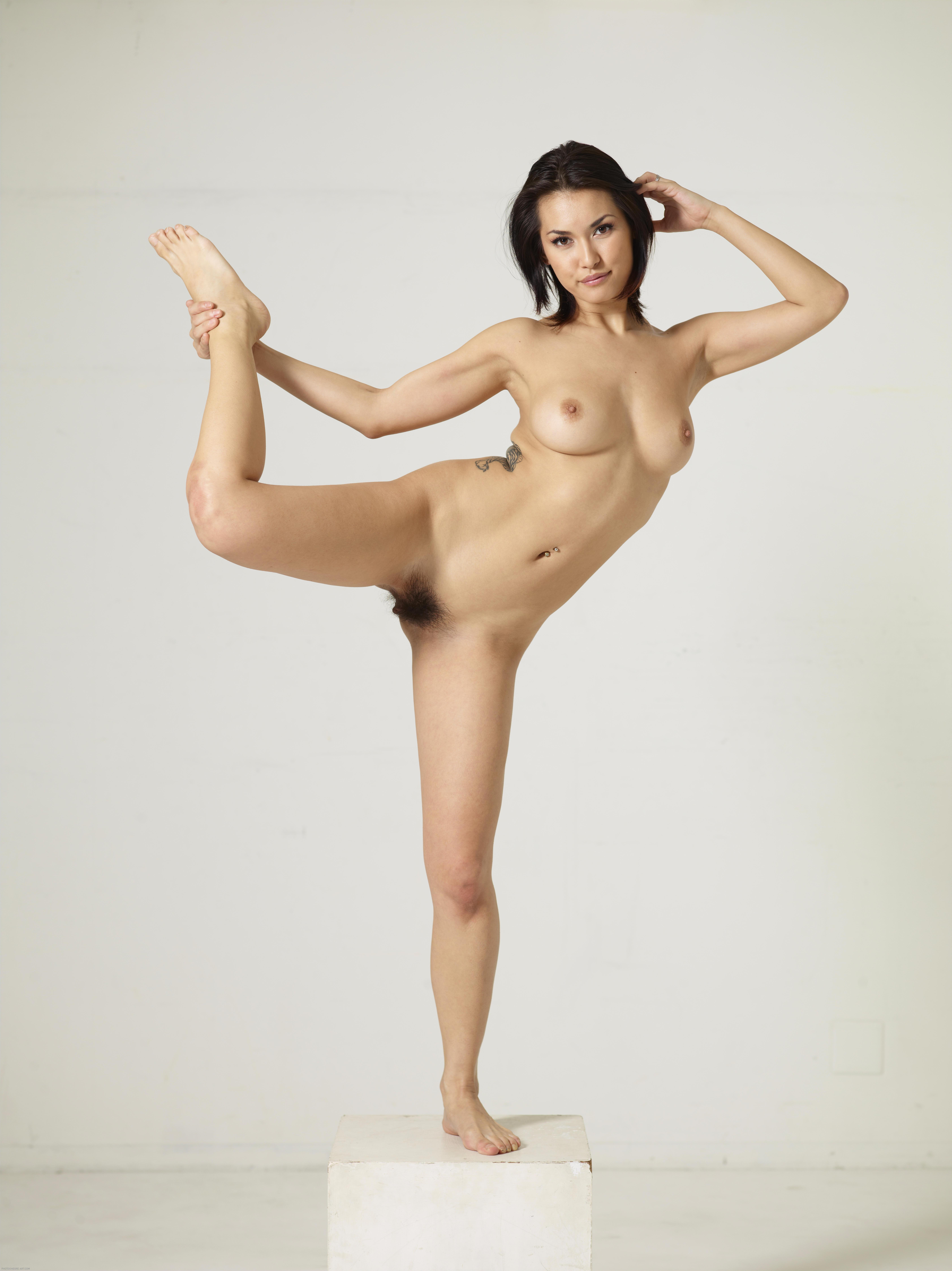 Jacqueline macinnes wood fake porn pics