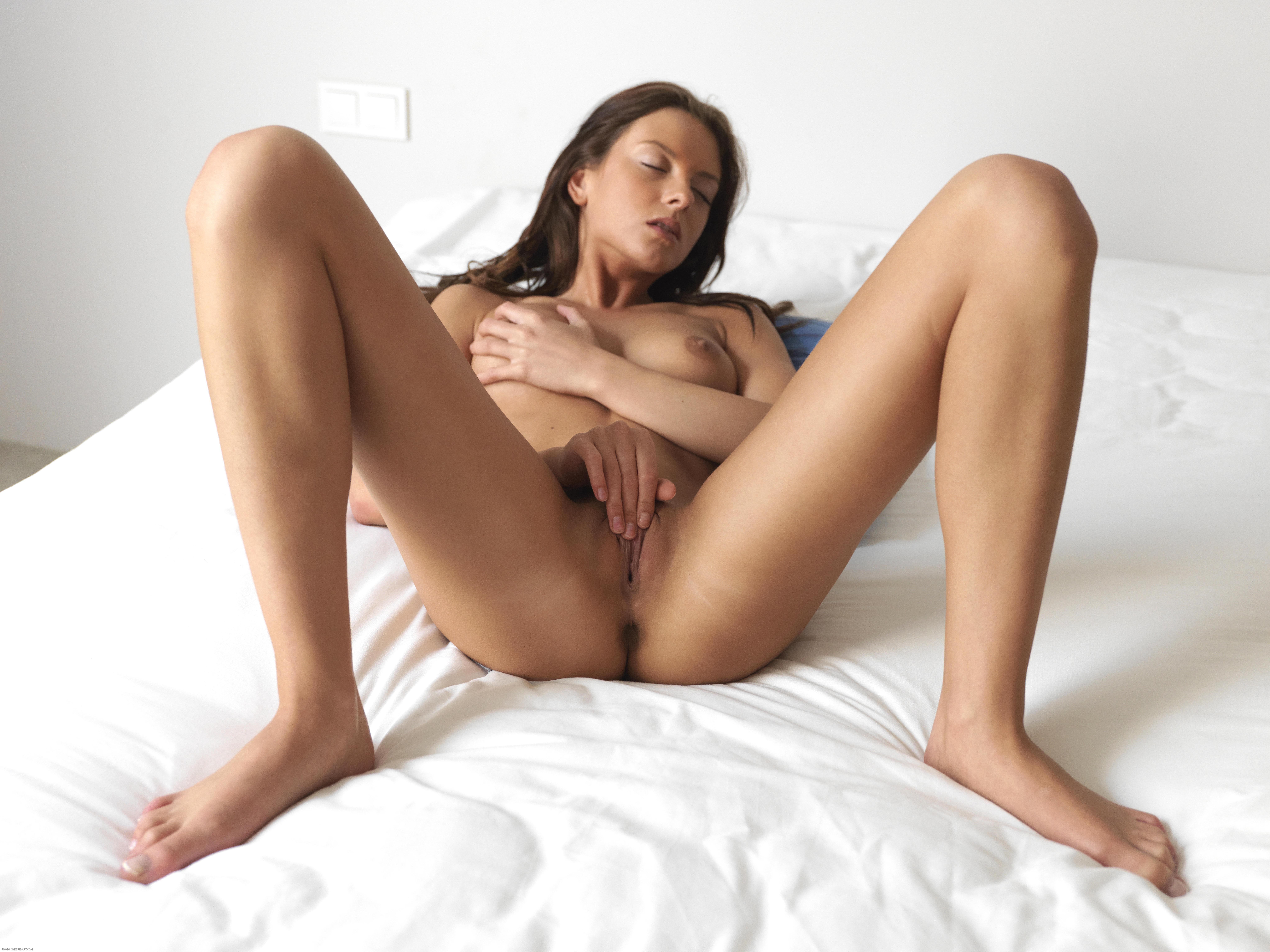 imageporter imagesize naked 2 pimpandhost lsv 0 0 1 kumpulan berbagai gambar memek gmo