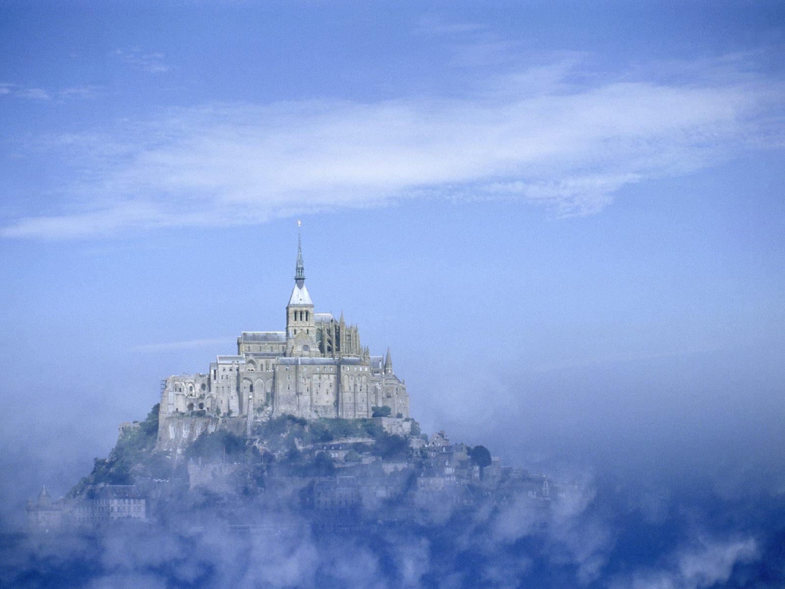 France 04