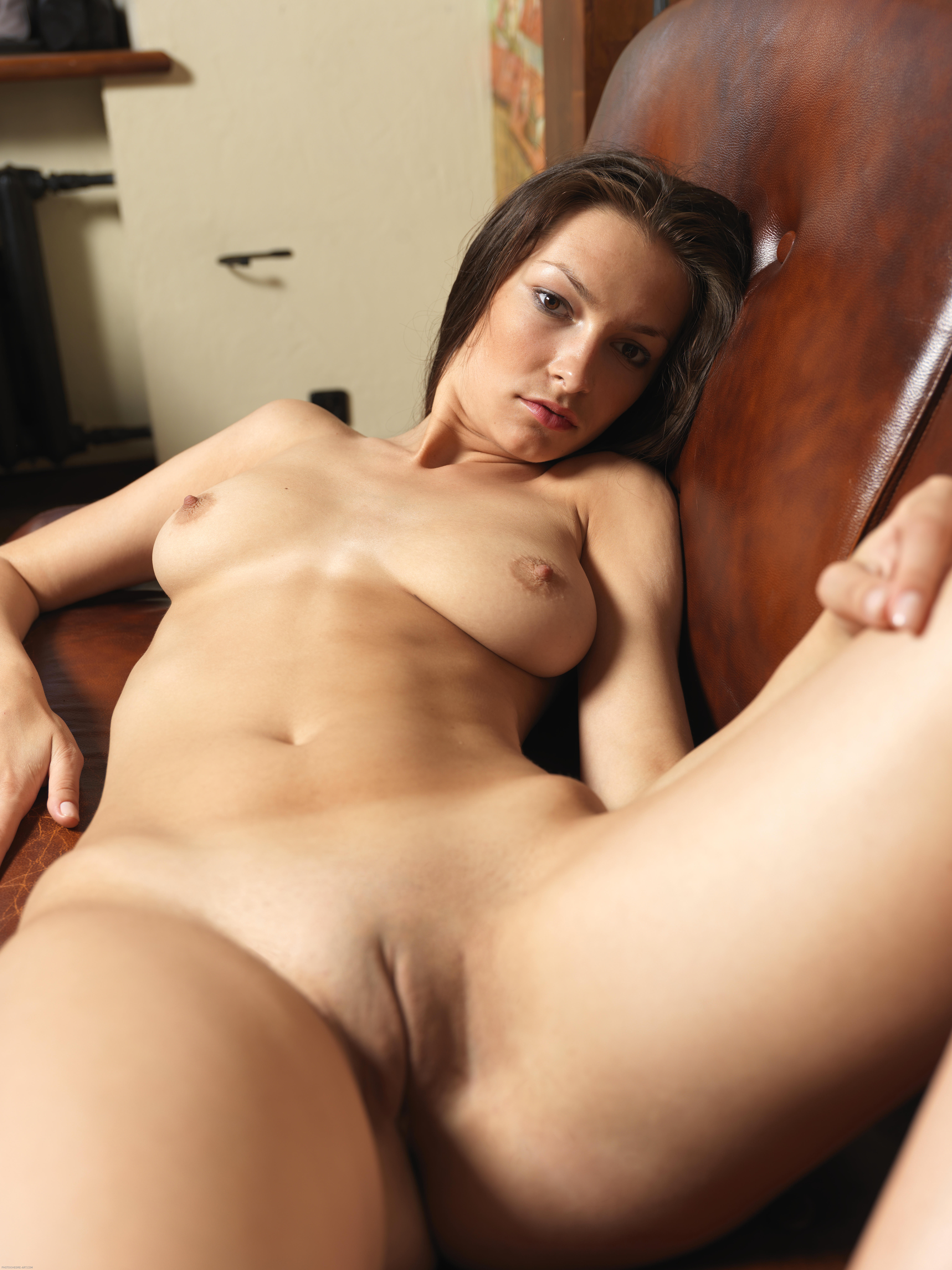 mature mom motel