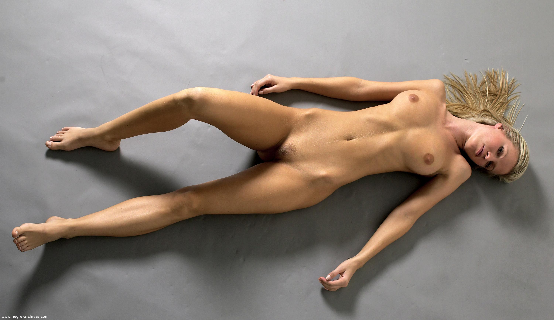 marketa nude