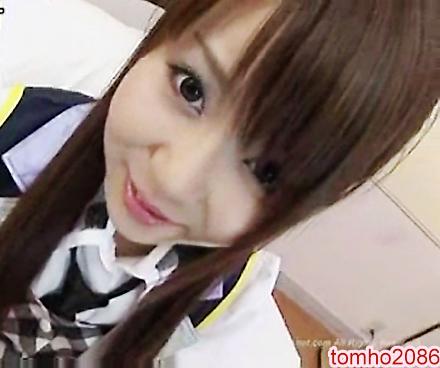 tokyo webcam free image hosting - Tokyo
