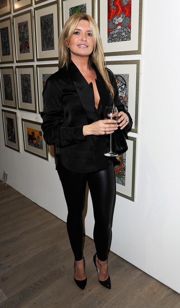 Tina Hobley 17 01 2012 01 f