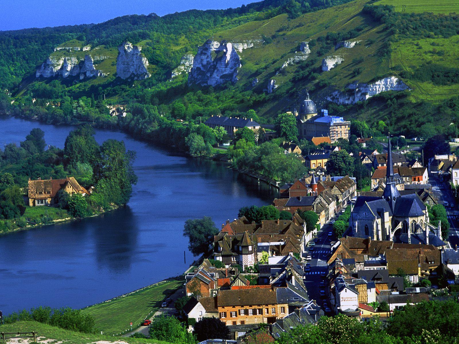 France 15
