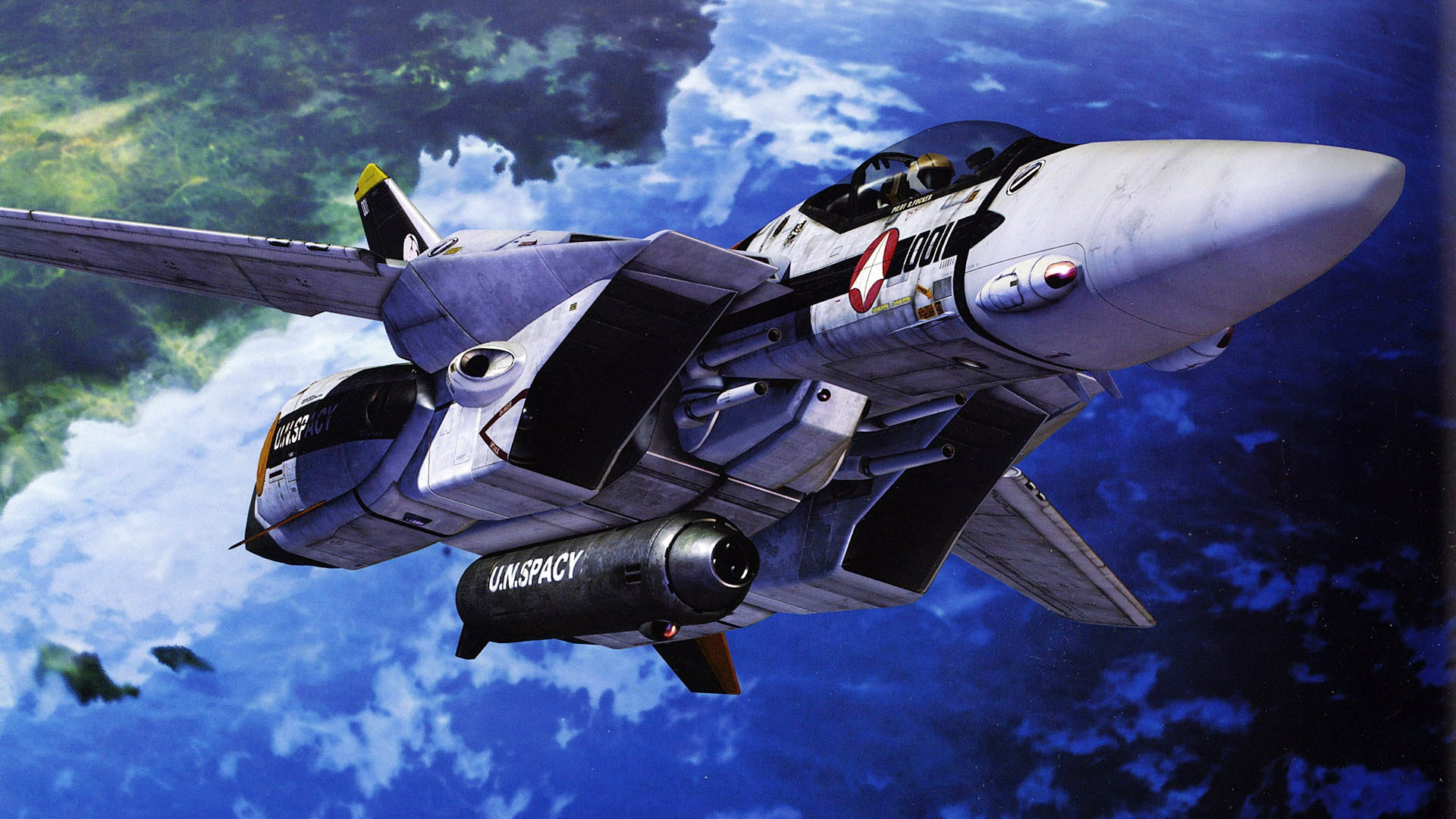 jet fighter HD