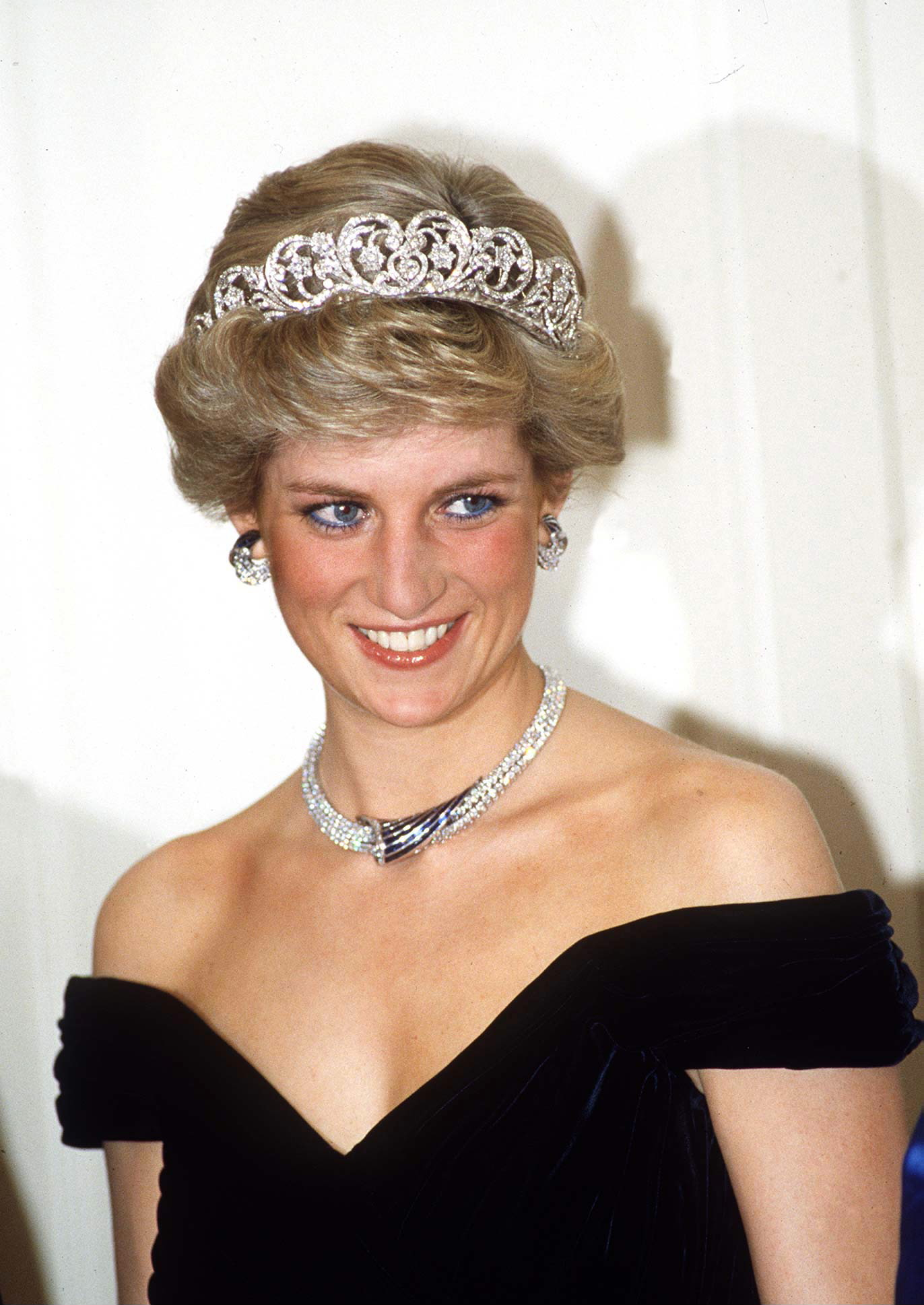 Home Princess Diana Princess Diana Tribute Page Princess Diana