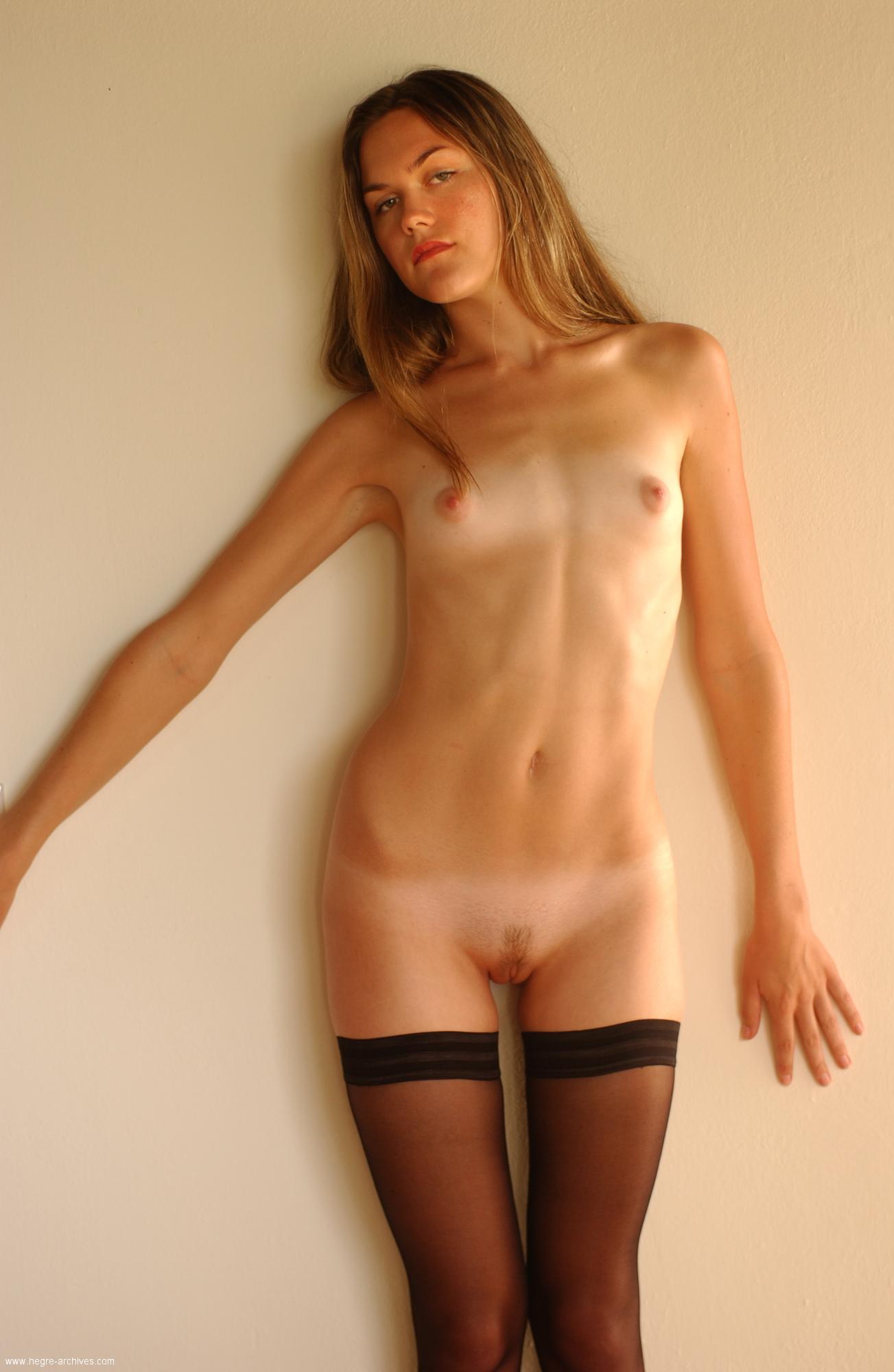 Nude tiny models princess congratulate, seems