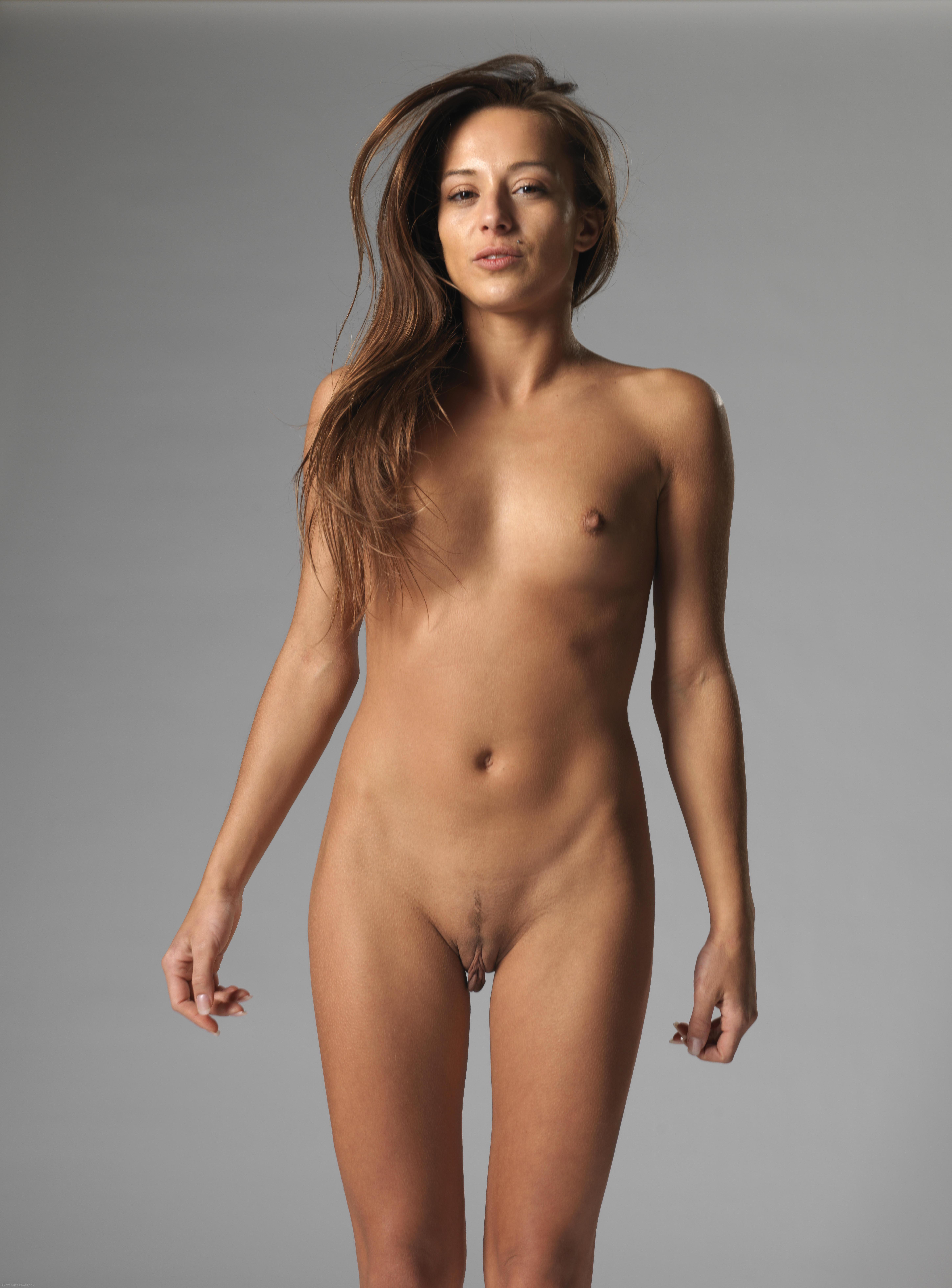 cibulkova naked