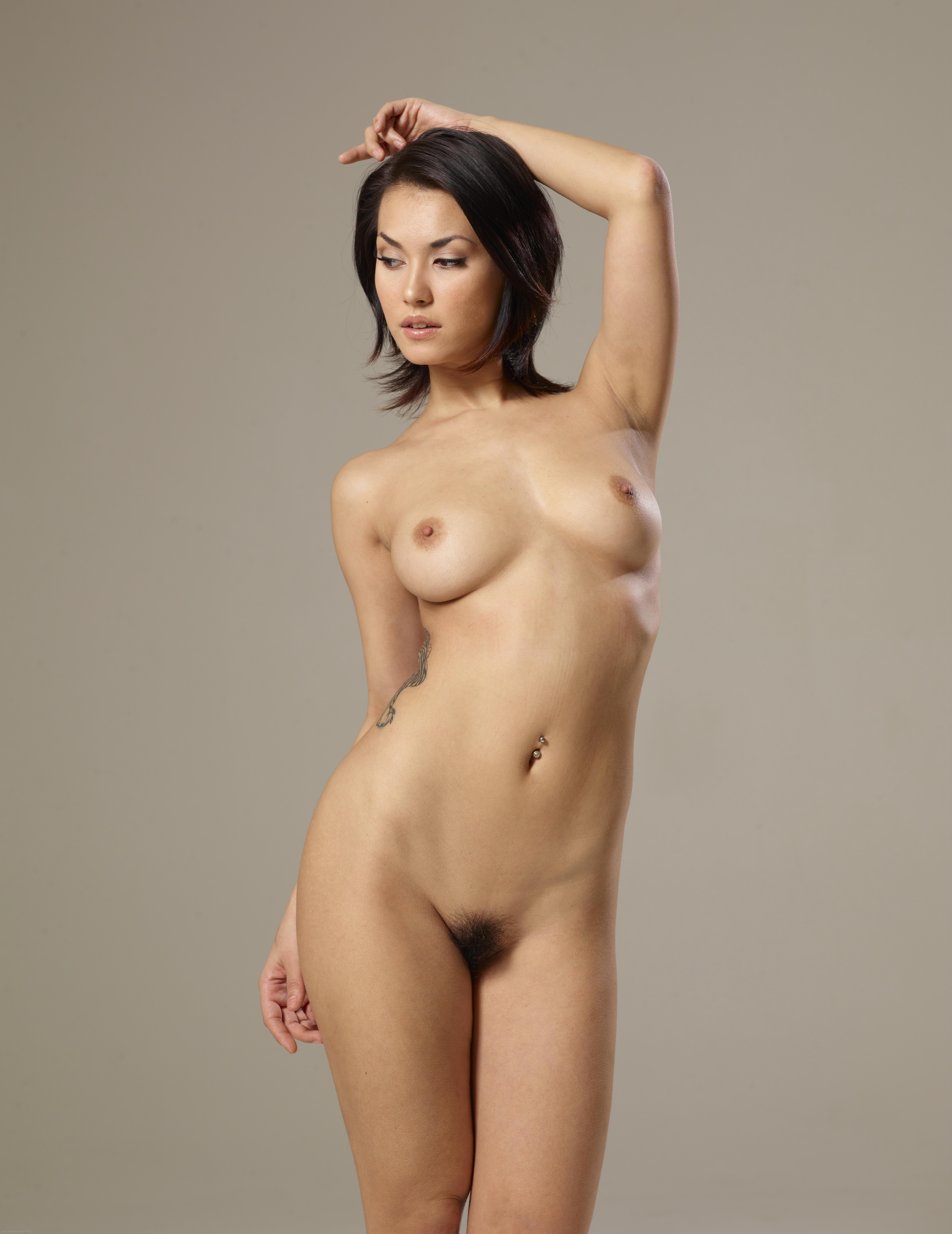 xxx gambar telanjang