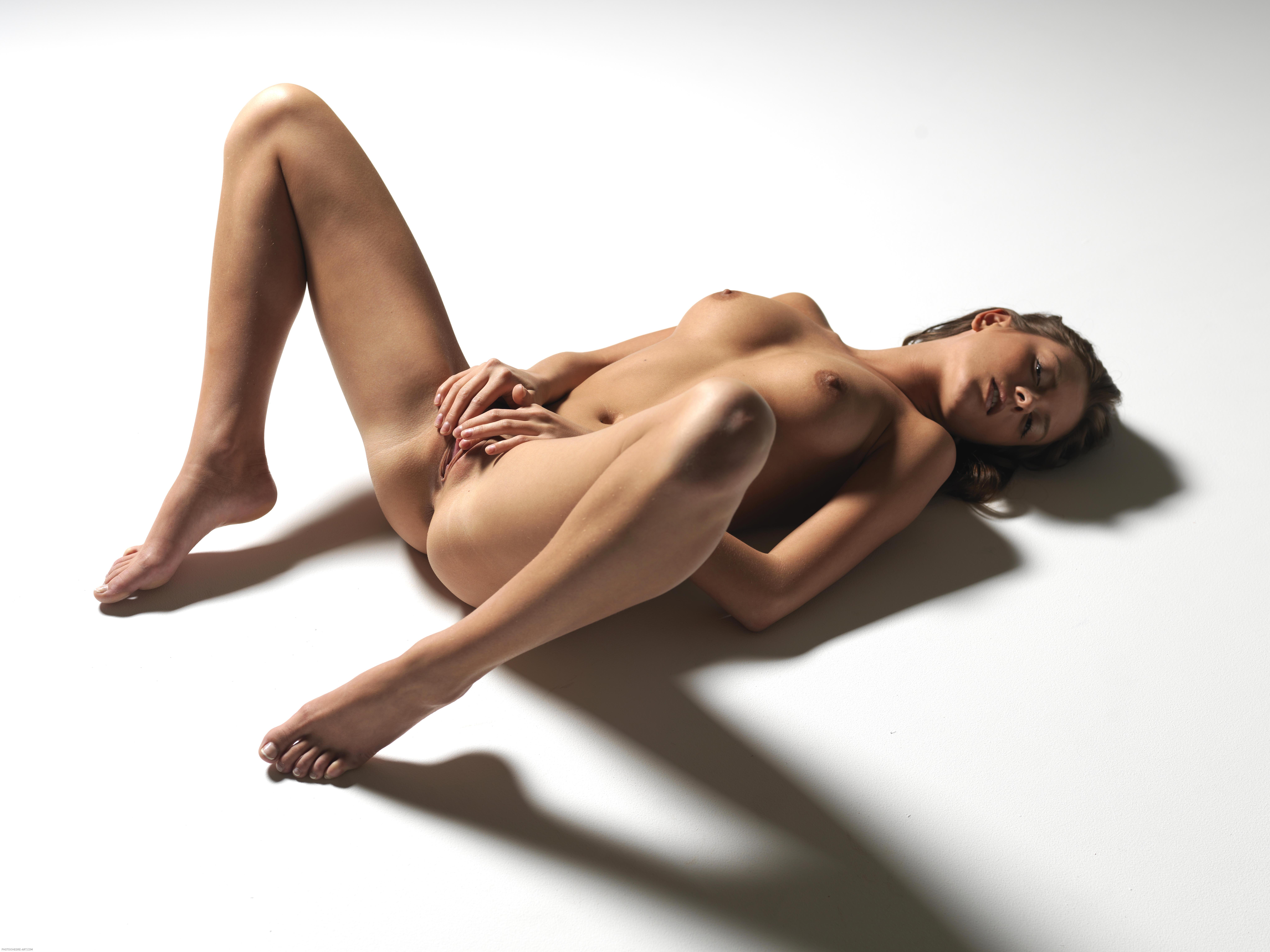 Think, Stasha nudist beach agree