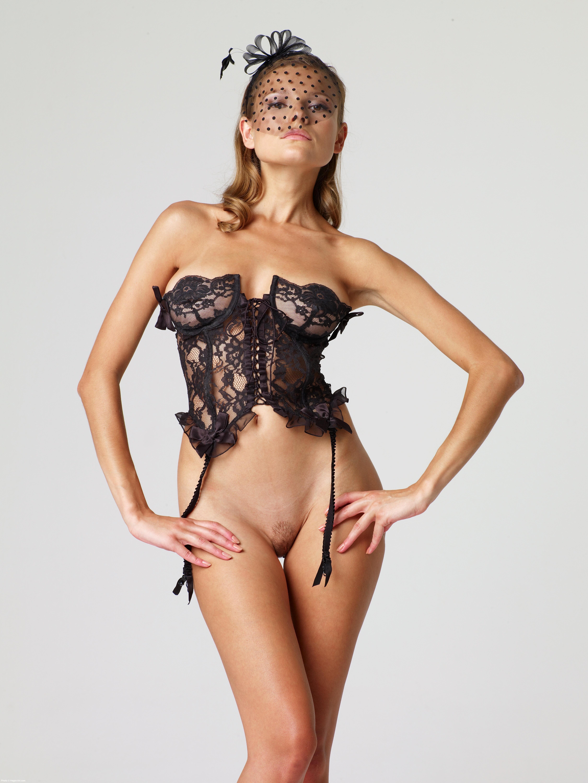 Remarkable, Victoria secret girls naked joke? remarkable