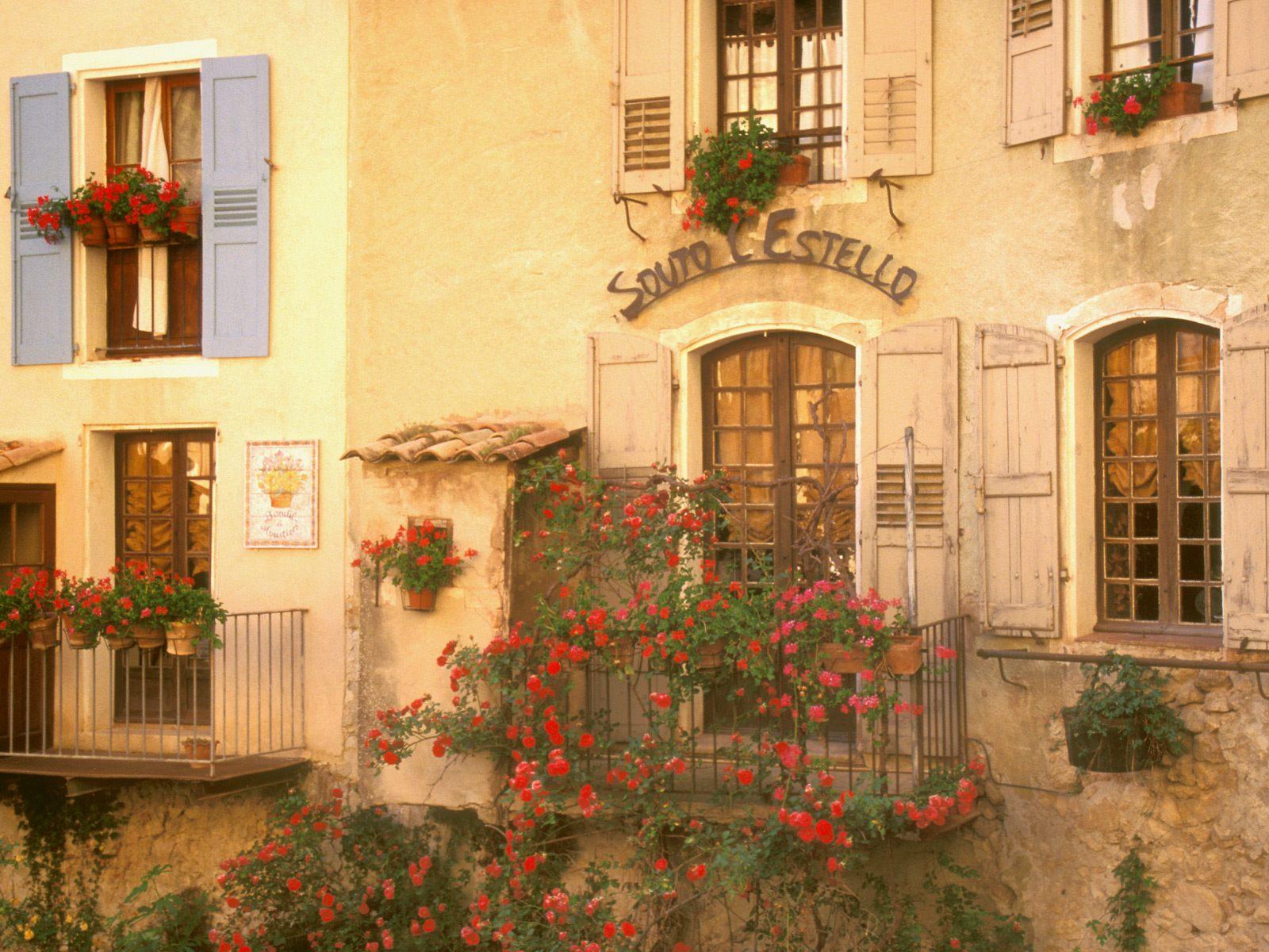 France 06