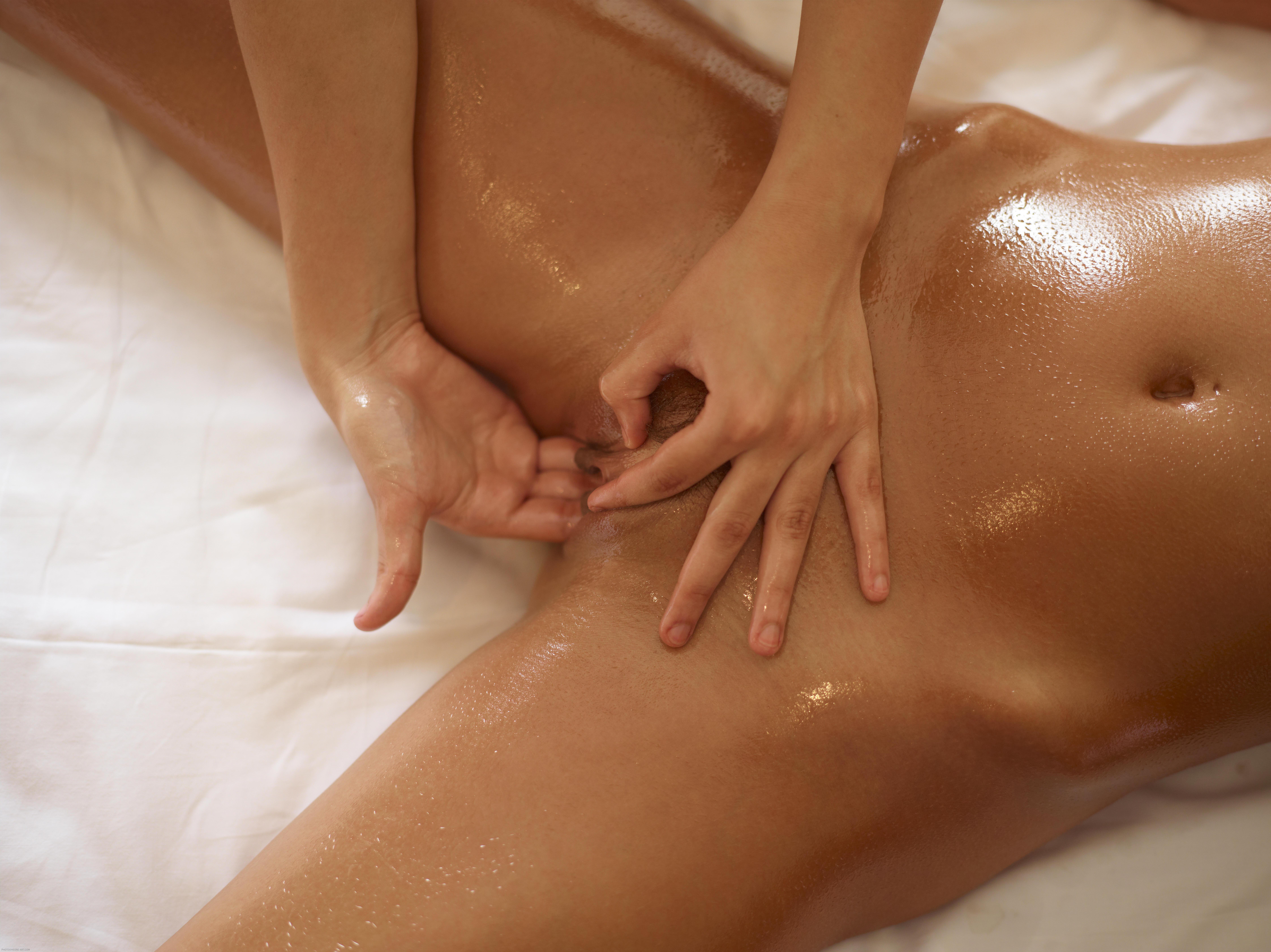 extrem vit prostata massage