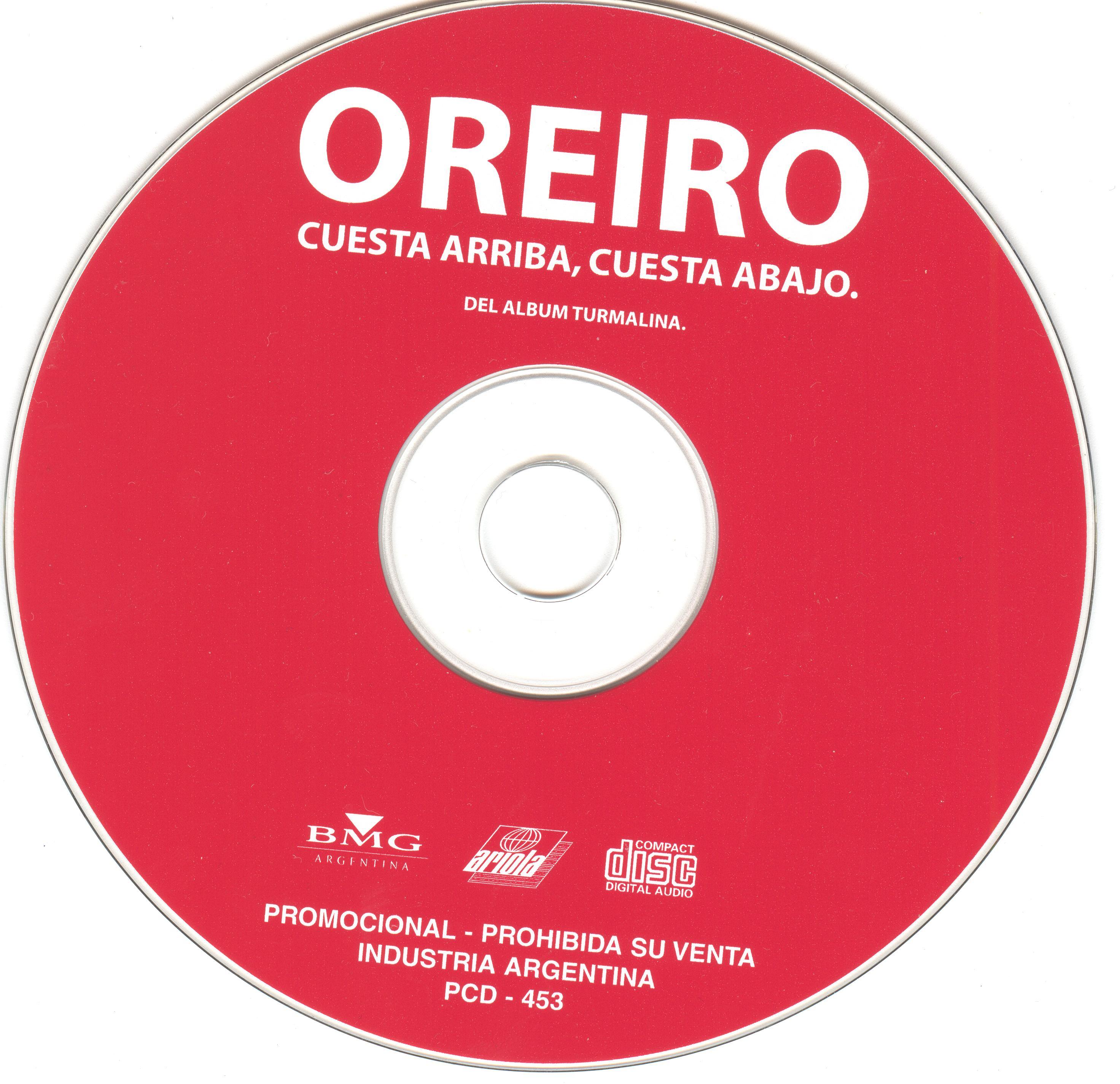 Search Engine Optimization Arriba, CO