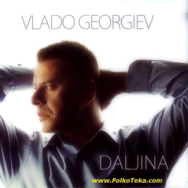 Vlado Georgiev 2013 Daljina