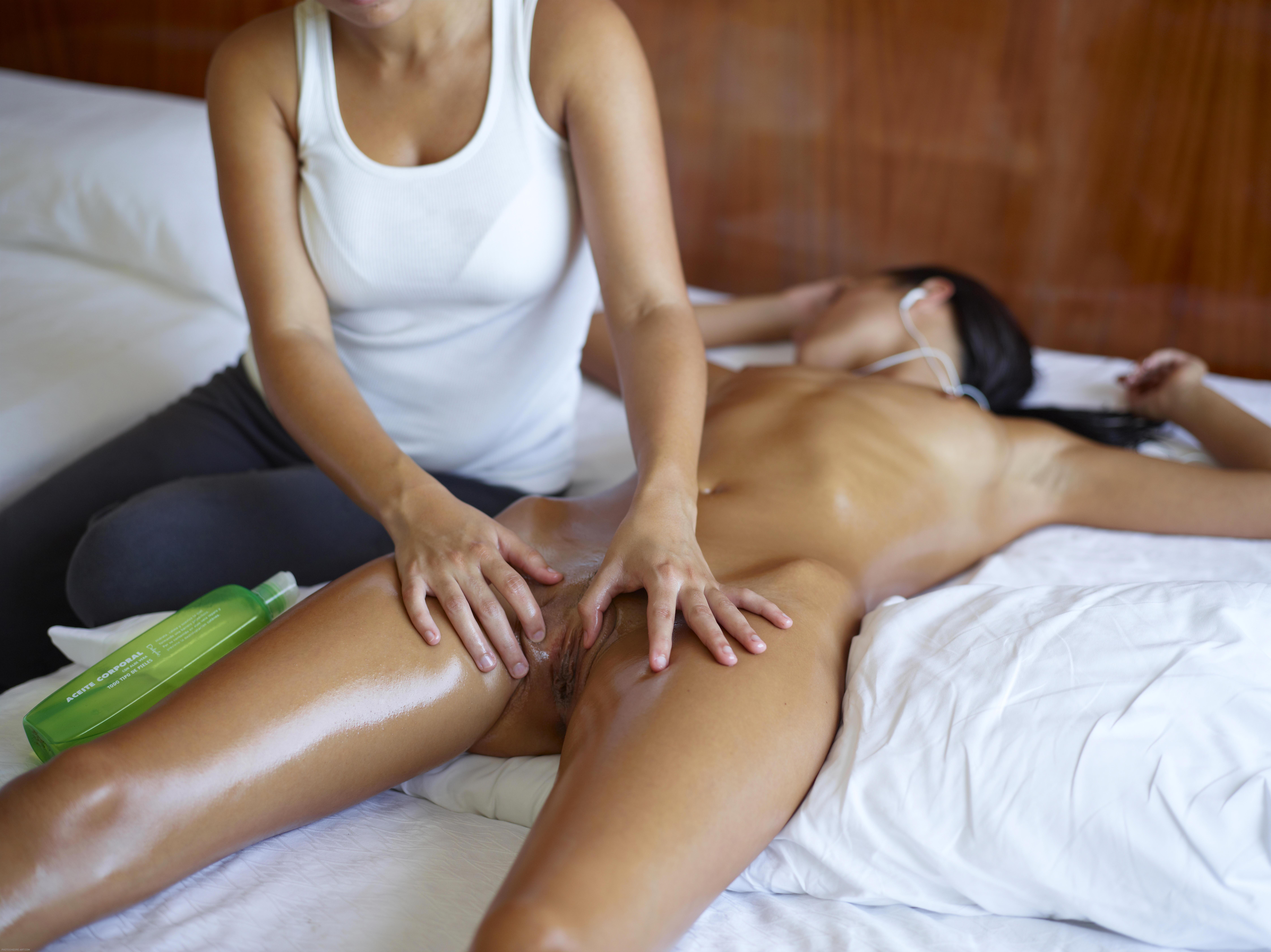 sexual massage  cbd adult massage broadbeach