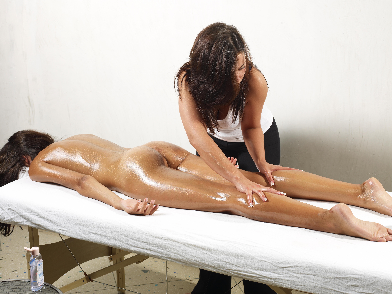 mega patter body  body massage