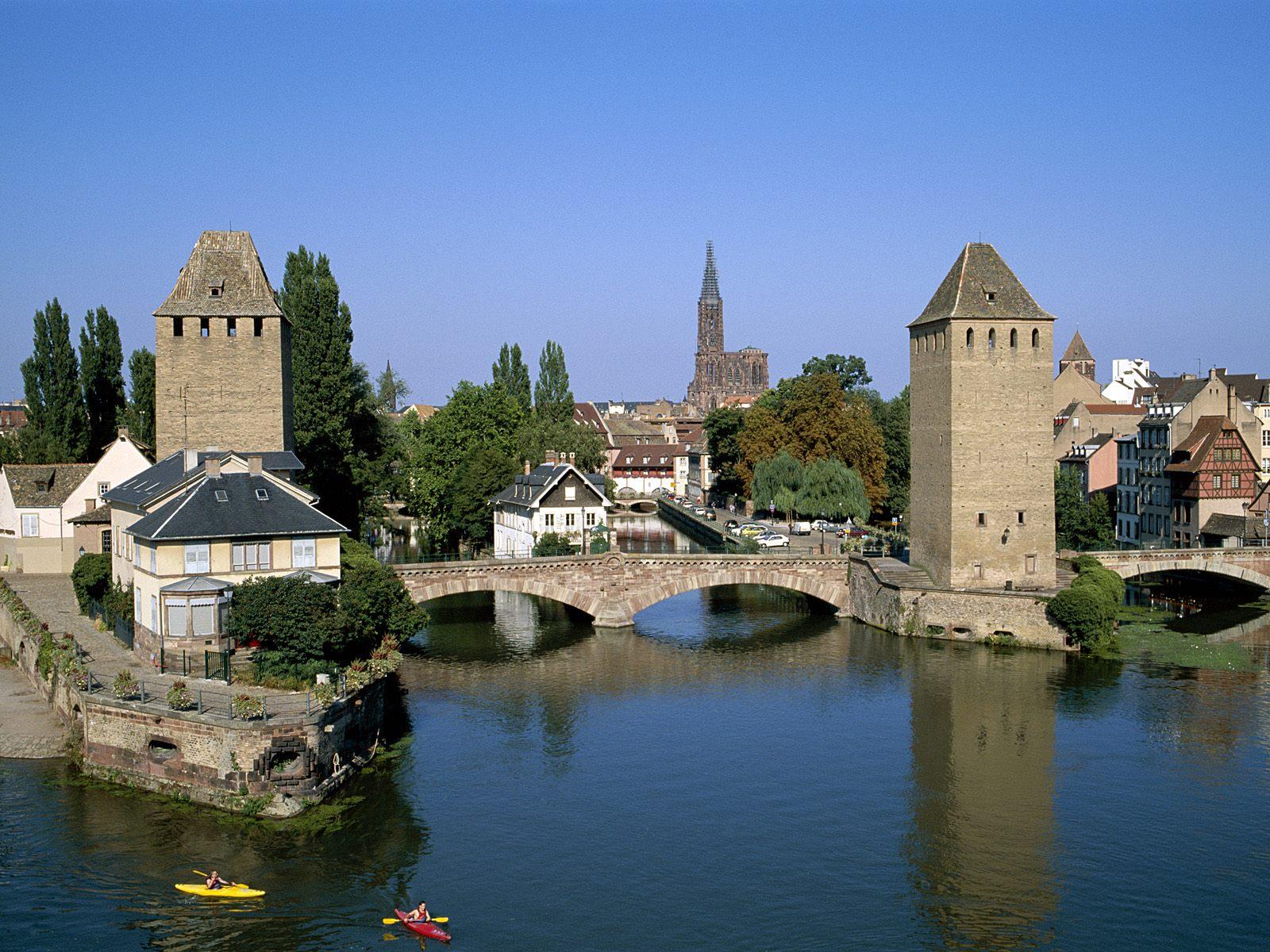 France 09