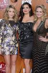 Миранда Ламберт, фото 150. Miranda Lambert American Country Awards, Las Vegas, 05.12.2011, foto 150