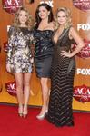 Миранда Ламберт, фото 151. Miranda Lambert American Country Awards, Las Vegas, 05.12.2011, foto 151
