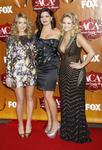 Миранда Ламберт, фото 152. Miranda Lambert American Country Awards, Las Vegas, 05.12.2011, foto 152