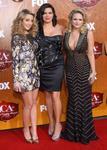 Миранда Ламберт, фото 153. Miranda Lambert American Country Awards, Las Vegas, 05.12.2011, foto 153