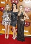 Миранда Ламберт, фото 154. Miranda Lambert American Country Awards, Las Vegas, 05.12.2011, foto 154
