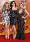 Миранда Ламберт, фото 155. Miranda Lambert American Country Awards, Las Vegas, 05.12.2011, foto 155
