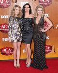 Миранда Ламберт, фото 157. Miranda Lambert American Country Awards, Las Vegas, 05.12.2011, foto 157