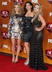 Миранда Ламберт, фото 158. Miranda Lambert American Country Awards, Las Vegas, 05.12.2011, foto 158