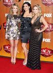Миранда Ламберт, фото 159. Miranda Lambert American Country Awards, Las Vegas, 05.12.2011, foto 159