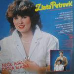 Zlata Petrovic - Diskografija (1983-2012)  10387104_zp1984z