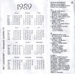 Zlata Petrovic - Diskografija (1983-2012)  10389248_Zlata_Petrovic_1989_-_Daj_mi_Boze_malo_srece_z
