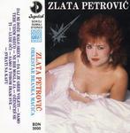Zlata Petrovic - Diskografija (1983-2012)  10389250_Zlata_Petrovic_1989_-_Daj_mi_Boze_malo_srece_p