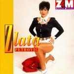 Zlata Petrovic - Diskografija (1983-2012)  10390128_911209