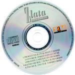 Zlata Petrovic - Diskografija (1983-2012)  10390271_6508089