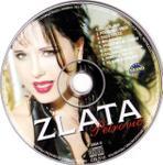 Zlata Petrovic - Diskografija (1983-2012)  10399780_2004_cd
