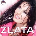 Zlata Petrovic - Diskografija (1983-2012)  10399787_bax2op693exulgkd0xg