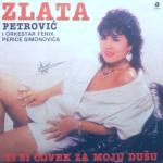 Zlata Petrovic - Diskografija (1983-2012)  10404073_Zlata_Petrovic_1987_LP_Prednja