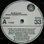 Milos Bojanic - Diskografija 10545383_1594344