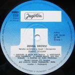 Zehra Deovic - Diskografija 10561533_Ploca-strana1