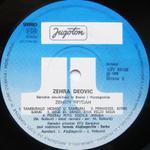 Zehra Deovic -Diskografija 10561534_Ploca-strana2