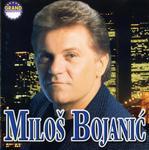 Milos Bojanic - Diskografija 10563448_4377201