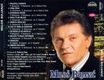 Milos Bojanic - Diskografija 10563453_1876604