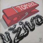 Tomaz Domicelj - 1977 V zivo